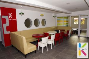 kiwo-cafenea